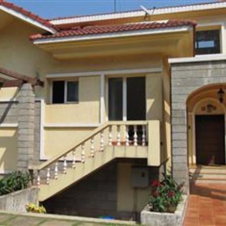 Belmont Guest House Goa Rooms Rates Photos Reviews Deals Contact No And Map